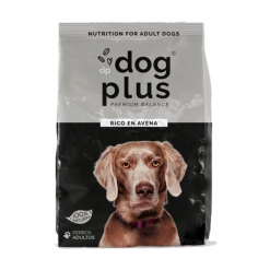 Dog Plus Adulto 18 kilos