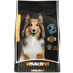 Munchpet adulto 15 kilos