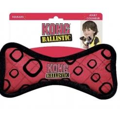 KONG BALLISTIC BONE L