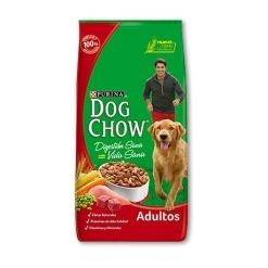 Dog Chow Adulto 21 Kilos
