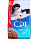 Cat Chow Country 8 Kilos