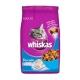 Whiskas Pescado 10 Kilos