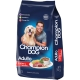 Champion Dog 18 Kilos