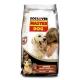 Master Dog Carne 18 kilos
