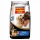 Master Dog Pollo 18 kilos