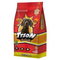 Tyson 30 Kilos